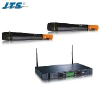 Set microfon fara fir  US-902D/MH850X2