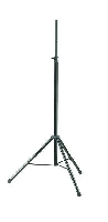 Stativ lumini 24630 LIGHTING STAND